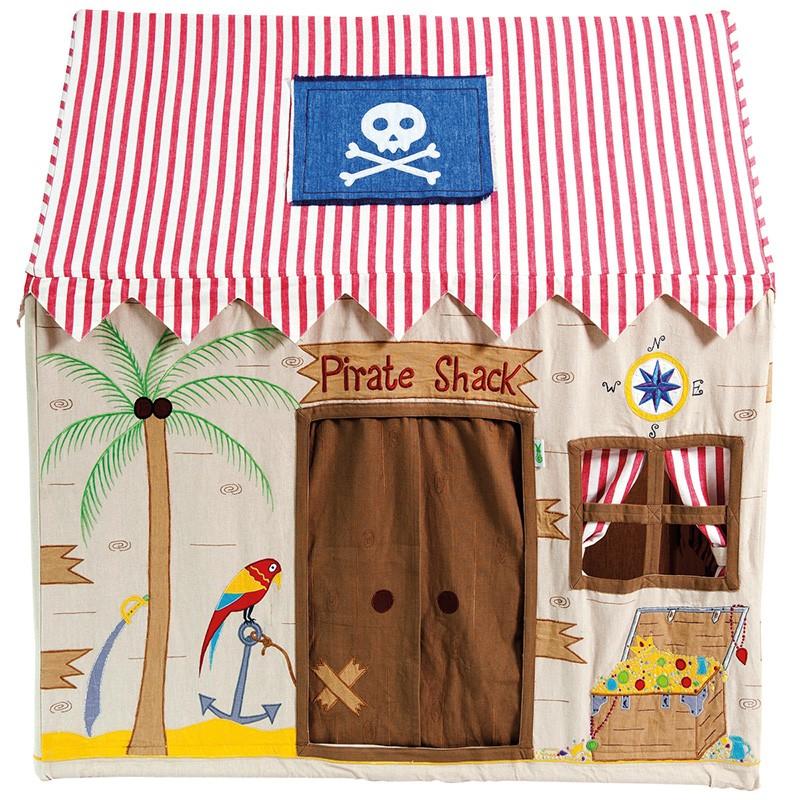 Kinderzimmer pirat  Piraten Kinderzimmer I Unsere Einrichtungsvorschläge für ein ...