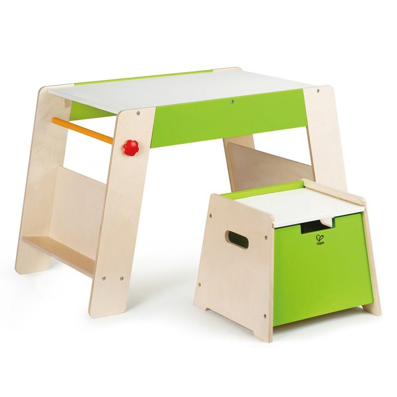 Kindermöbel holz  Erste Sitzgruppe, Kindersitzgruppe, Kindermöbel, Holz, von Hape