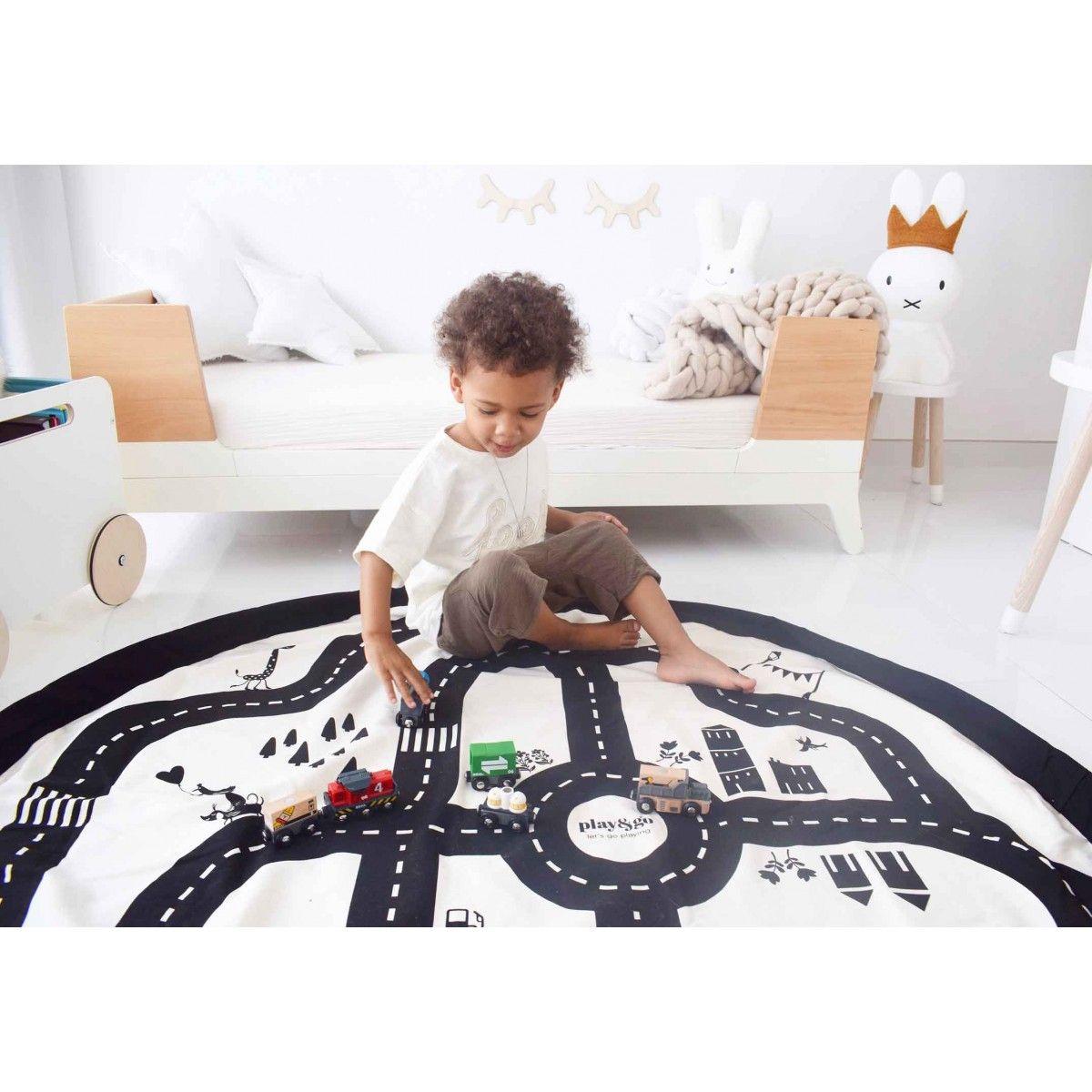 play go roadmap aufr umsack jetzt bei itkids kaufen. Black Bedroom Furniture Sets. Home Design Ideas