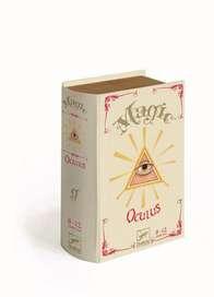 Zauberkiste  Magic , Mentalmagie  Oculus , von Djeco
