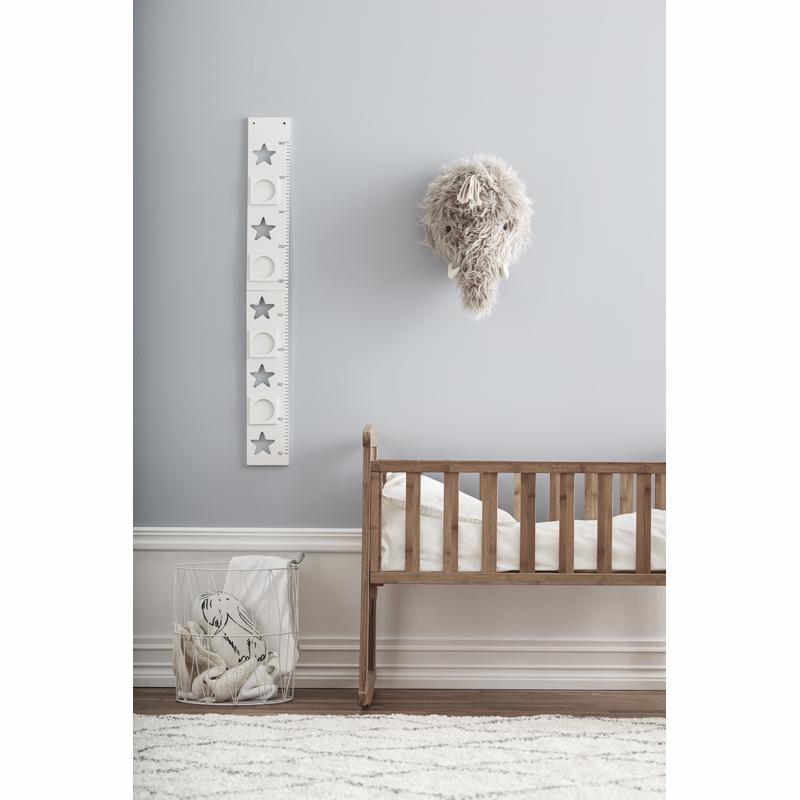 wanddeko mammut kids concpet. Black Bedroom Furniture Sets. Home Design Ideas