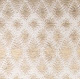 Vintage Teppich  Masa  in Natur, 155 x 230 cm, von Winkler