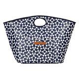 Coole Strandtasche  Carryall Beach Bag Andaman , 67 x 24 x 44 cm, von Sunnylife