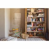 Teppich  Air , XL, 200 x 300 cm, waschbar, Lorena Canals
