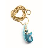 Niedliche Halskette  Lovely Charms Mermaid , von Djeco