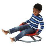 """Bewegungsspielzeug """"Karussell"""" Stuhl, für Kinder von 3 bis 10 Jahren, von Gonge"""