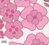 Tapetentiere für ein kultiges Kinderzimmer! Tapeten Giraffe in rosa 030