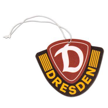 Duft-Logo Dynamo