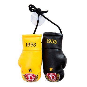 Mini-Boxhandschuhe OS