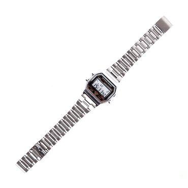 Armbanduhr Classic Digital