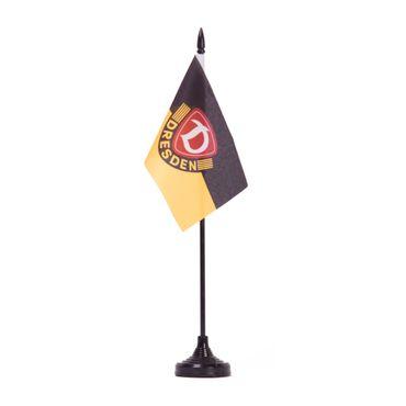 Sound - Fahne 12.Mann