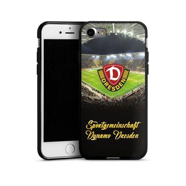 Handycase iPhone 7 Silikoncase Sportgemeinschaft
