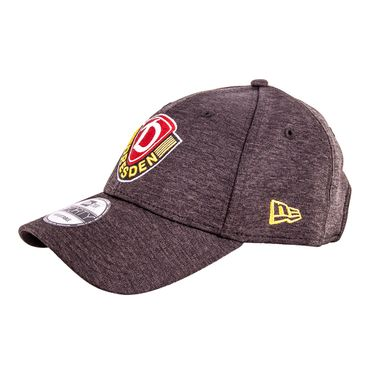 Basecap New Era 9FORTY Logo Strapback
