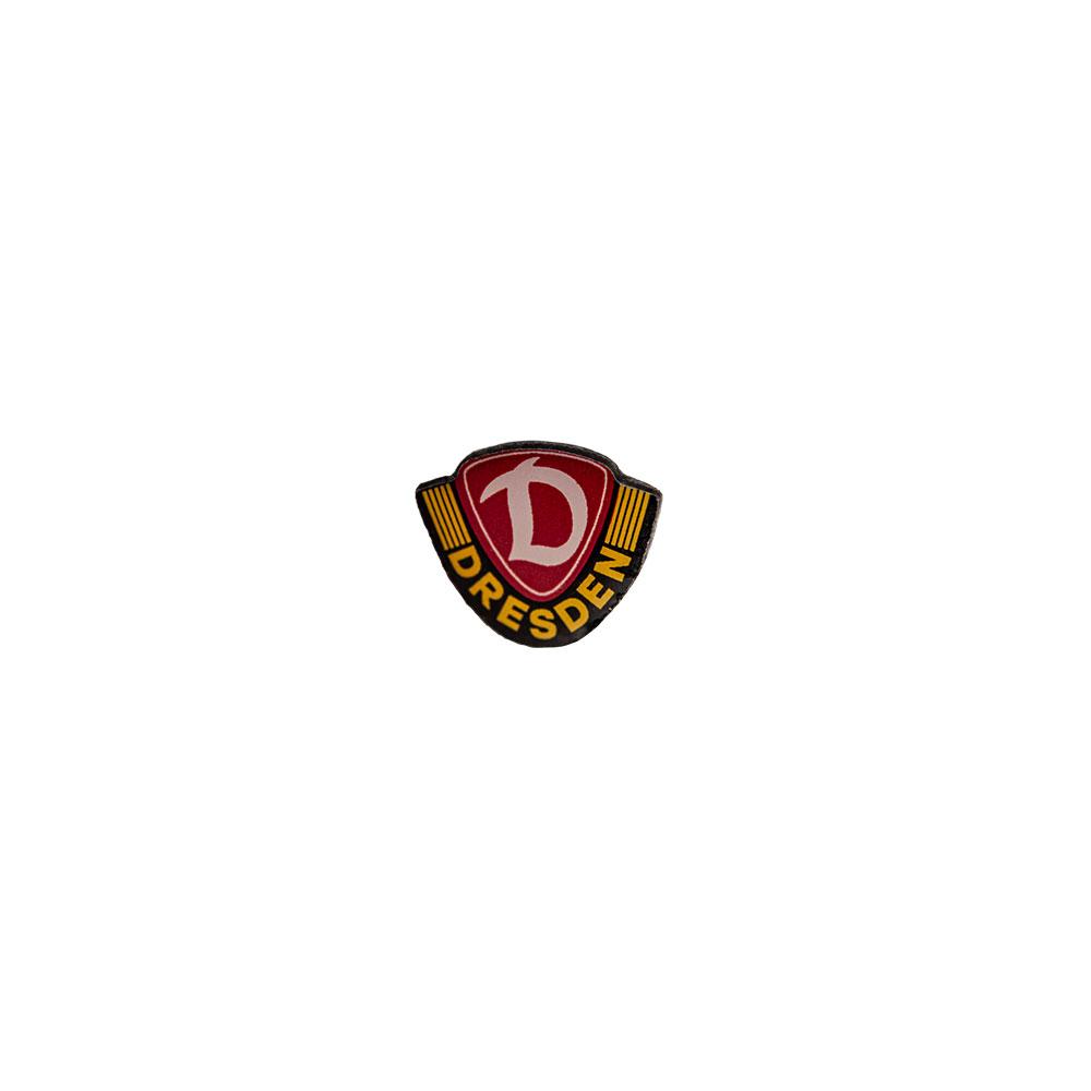 Pin Logo MAGNET