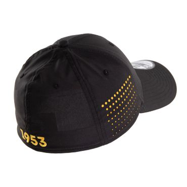 Basecap New Era 39THIRTY 1953 Fullcap