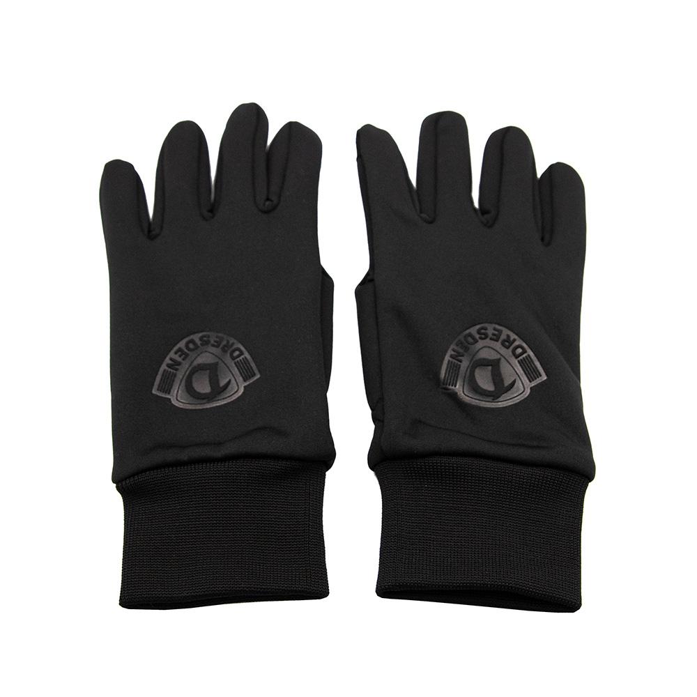 Handschuhe Softshell PRÄGUNG