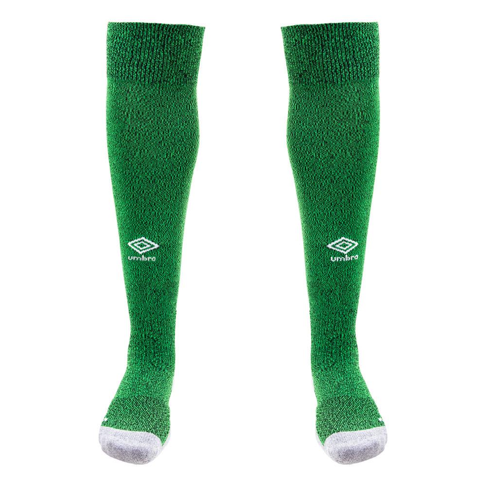 UMBRO Spielerstutzen GK Sock grün (U)