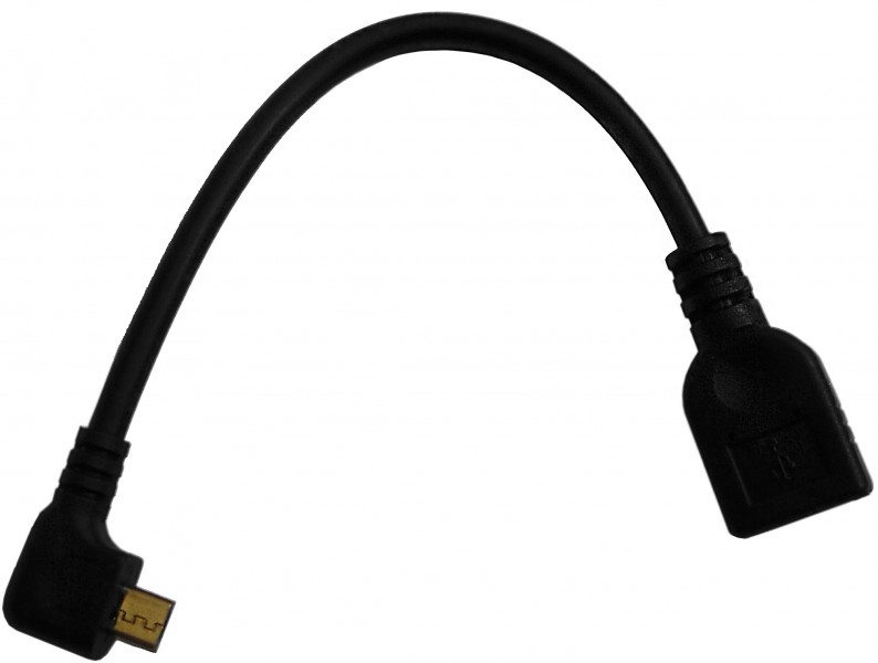 android otg micro usb adapter alle carly adapter. Black Bedroom Furniture Sets. Home Design Ideas