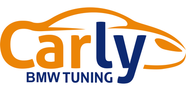 Carly Tuning Cable for Android – Bild 3