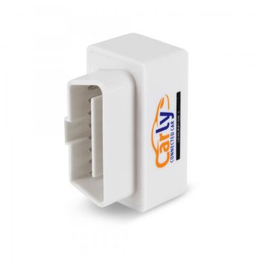 Carly Adapter for Toyota and Lexus (Android) – Bild 5