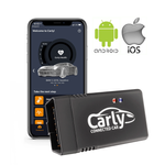 Carly Universal Adapter (Android/iOS) 001