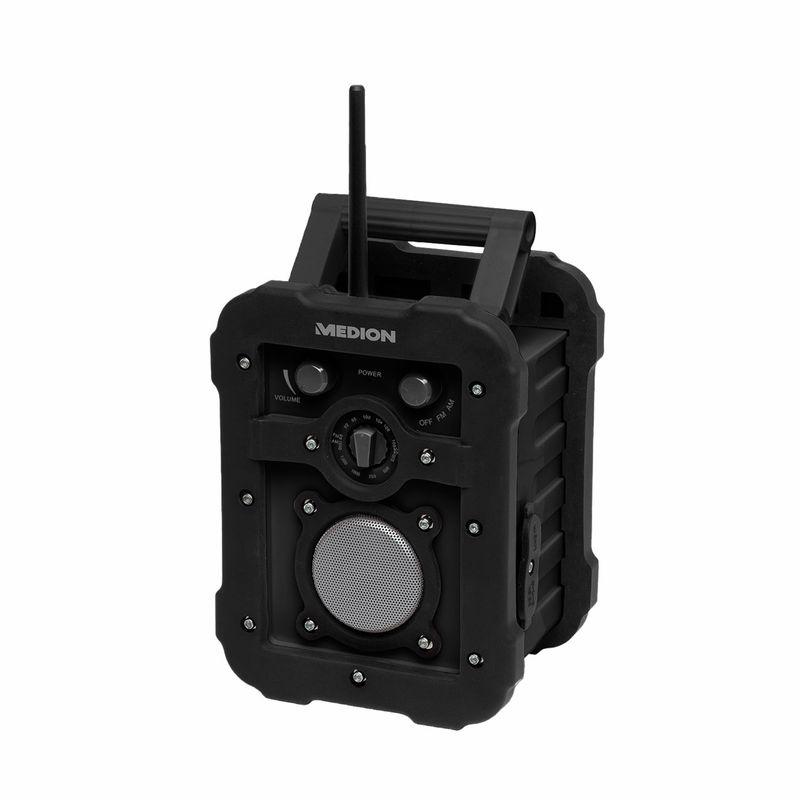 MEDION E66172 - MD 83327