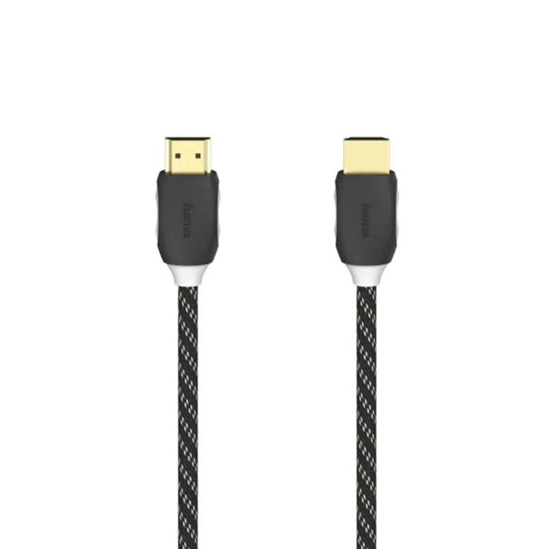 Hama 205444 HDMI-Kabel, 1,5 m