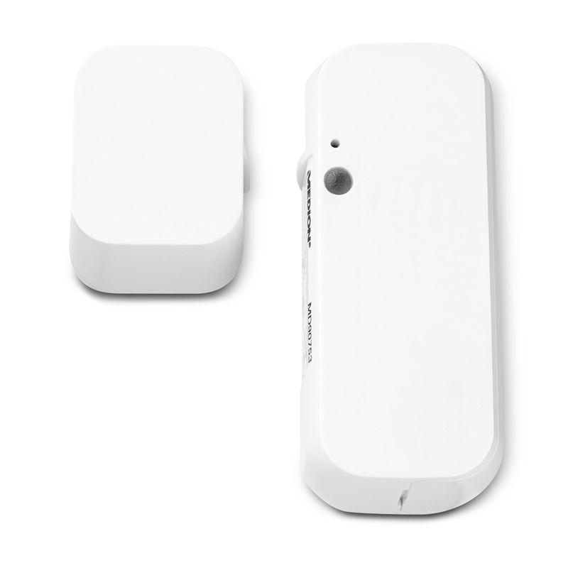 MEDION Smart Home P85703 (MD 90703)