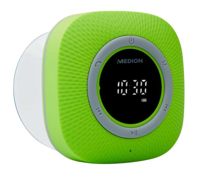MEDION® MD 43881 - Grün