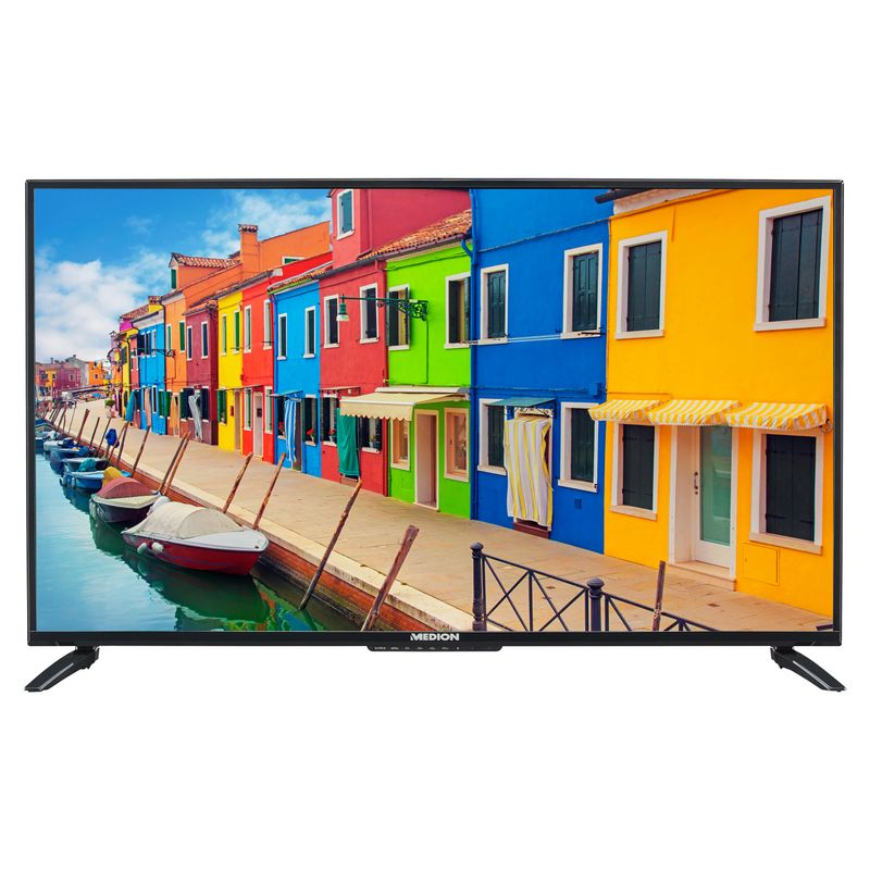 "40"" TV MEDION E14013 (MD 31503)"