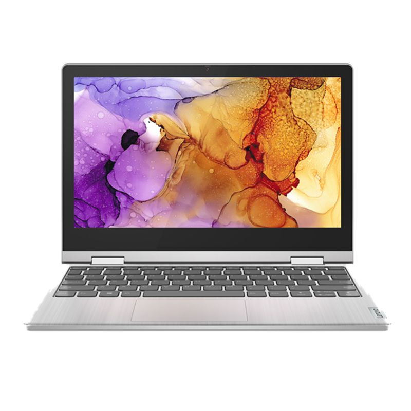 Lenovo™ IdeaPad™ Flex 3
