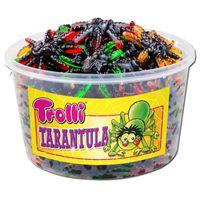 Trolli Tarantula, Fruchtgummi, 75 Stück