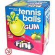 kaugummi/kinderkaugummi/fini-kaugummi/fini-sport-balls-kaugummi-tennisball-bubble-gum-200-stk