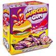 kaugummi/kinderkaugummi/fini-kaugummi/fini-burger-gum-kaugummi-200-stueck-einzeln-verpackt