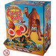 kaugummi/kinderkaugummi/fini-kaugummi/fini-camel-balls-kaugummi-bubble-gum-200-stueck