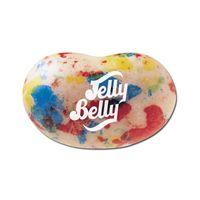 Jelly Belly Tutti Frutti 1kg Beutel, Bonbon, Dragees