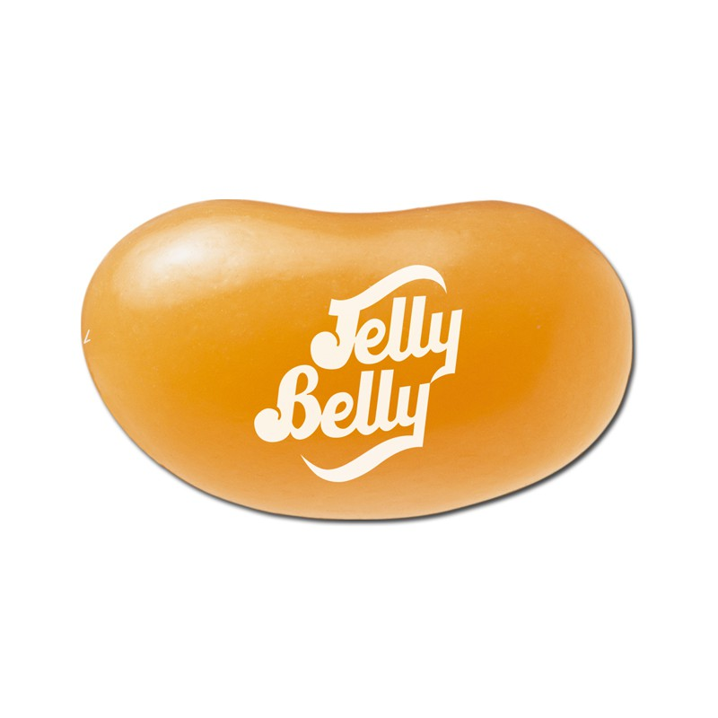 16 53 1kg jelly belly honigmelone 1kg beutel bonbon gelee dragees ebay. Black Bedroom Furniture Sets. Home Design Ideas