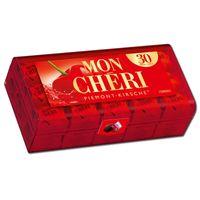 Ferrero Mon Cheri 315g, Praline, 1 Packung