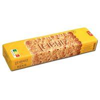 Bahlsen Leibniz Haferkeks, Gebäck, 230g Packung