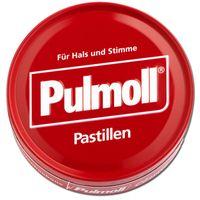 Pulmoll Hustenbonbon Original, 75g Dose