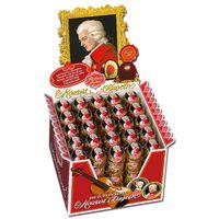 Reber Mozart-Kugeln, Pralinen, 100 Stück