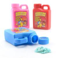 Jerry Can Bubble Gum, Kaugummi, 24 Stück je 35g