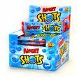 traubenzucker/angry-shots-traubenzucker-bonbons-sauer-30-stueck-je-35g