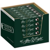 Nestle After Eight Bite Size, Pfefferminz-Pralinen, 36 Packungen je 60g