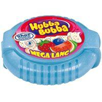 Wrigleys Hubba Bubba Band Erd-Blaubeere-Wassermelone