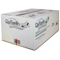 Ferrero Raffaello, Kokos-Mandel-Konfekt Praline 285 Stück