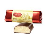 Carstens Lübecker Edel-Marzipan Brote 125g 14 Stück