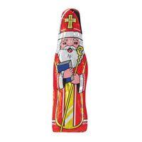 Storz Nikolaus, Schokolade, Schokoladenfigur, 80 Stück