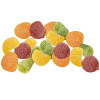 Lühders Fruchtmark-Gelee Mischung 3 Kg