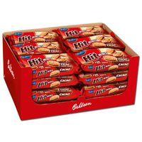 Bahlsen Hit Minis, Kekse, 24 Packungen je 130g